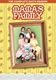 Mama's Family: Season 6 [Import]
