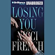 Losing You | [Nicci French]