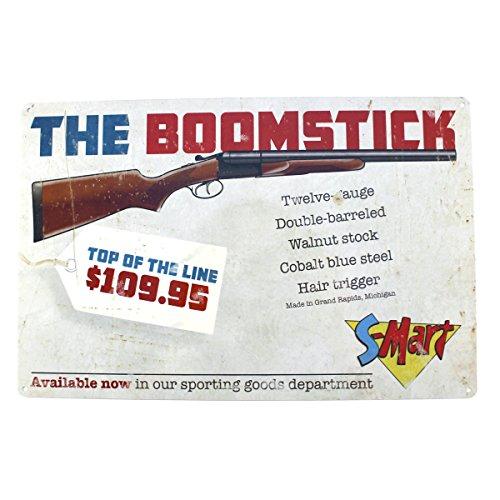 the-evil-dead-s-mart-boomstick-metall-schild