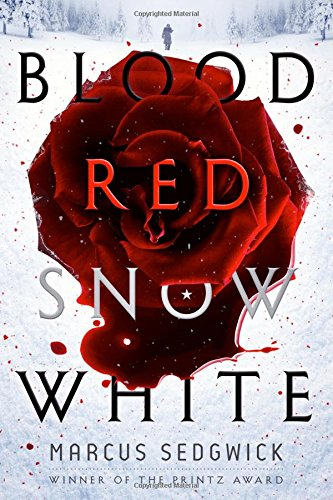 Blood Red Snow White: A Novel (Red White And Blood compare prices)
