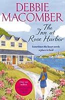 The Inn at Rose Harbor (Rose Harbor 1)