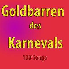 Goldbarren des Karnevals (100 Songs) Songtitel: Schluss, aus und vorbei Songposition: 45 Anzahl Titel auf Album: 100 veröffentlicht am: 25.01.2013