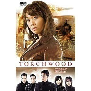 Torchwood, les livres 51bHuBzfNbL._SL500_AA300_