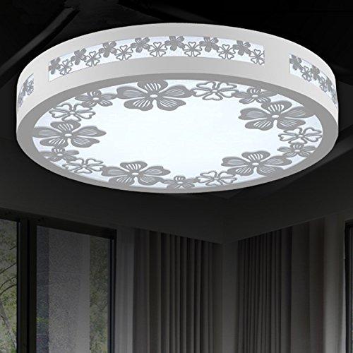 xiasdl-modern-rustic-leclairage-conduit-lampe-de-plafond-round-sol-en-bois-carved-lampes-conduit36w-