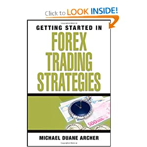 Free forex strategy books