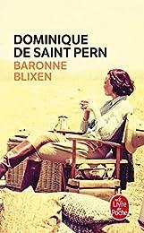 Baronne Blixen