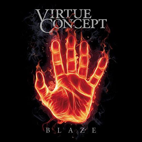 Virtue Concept-Blaze-2014-KzT Download