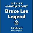 Bruce Lee Legend Hörbuch von  IntroBooks Gesprochen von: Andrea Giordani
