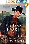 Rustler's Heart (The Kinnison Legacy...