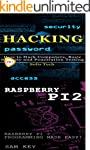 Hacking & Raspberry Pi 2: How to Hack...