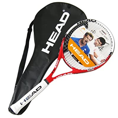 Head Titanium 3100 Club Series Tennis Racquet
