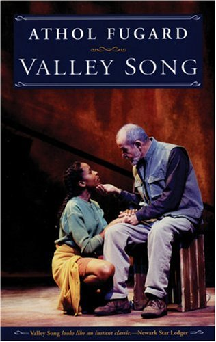 Valley Song Free Book Notes, Summaries, Cliff Notes and Analysis