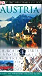 Austria (Eyewitness Travel Guides)
