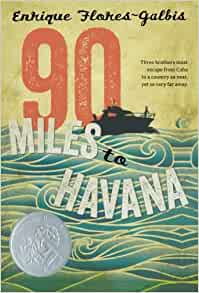 90 miles to havana Document directory database online 90 miles to havana enrique flores galbis 90 miles to havana enrique flores galbis - in this site is not the same as a solution manual you purchase in.