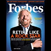 Forbes, February 18, 2013 | [Forbes]