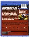 Image de Doomsday: El Día Del Juicio (Versión Original Subtitulada) [Blu-Ray] [Blu-Ray