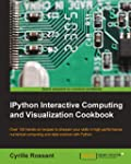IPython Interactive Computing and Vis...