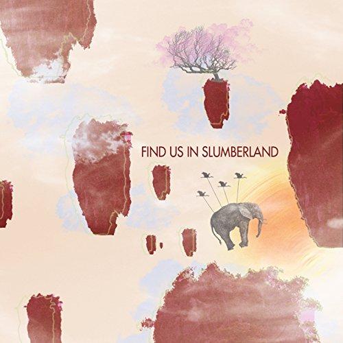 find-us-in-slumberland