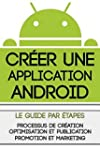 Cr�er une application Android: Le mod...