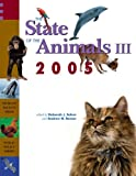 img - for The State of the Animals III: 2005 book / textbook / text book
