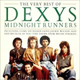 DEXYS MIDNIGHT RUNNERS / THE VERY BEST OF