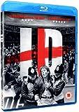 I.D. [Blu-ray] [1995]