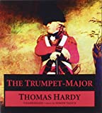 Thomas, Defendant Hardy The Trumpet-Major
