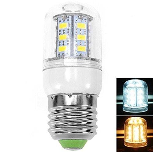Domire 220V E27 4W 450Lm 24-Led Smd 5730 Led Corn Bulb Hlb-241276