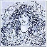 Saponificio Artigianale Fiorentino L'Arte Della Qualita Mother Nature Lavender Soap Set From Italy ~ Saponificio...