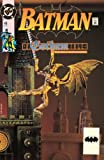 img - for Batman (1940-2011) #478 book / textbook / text book