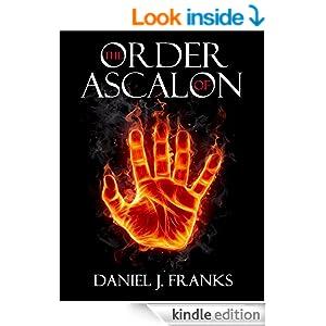 Order Ascalon