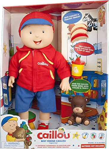 Caillou-Best-Friend-Electronic-Doll