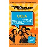 UCLA: Off the Record (College Prowler)