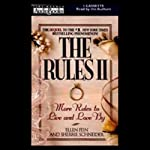 The Rules II | Ellen Fein,Sherrie Schneider