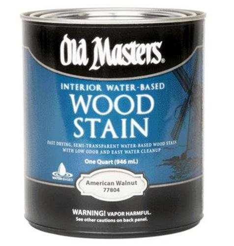 old-masters-interior-water-based-wood-stain-american-walnut-quart