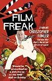 Film Freak