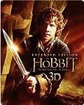 The Hobbit: The Desolation Of Smaug -...