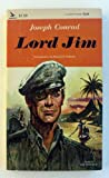 Lord Jim (080490054X) by Joseph Conrad