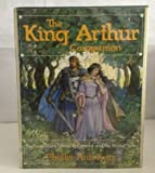 The King Arthur Companion: The Legendary World of Camelot and the Round Table (0835936988) by Karr, Phyllis Ann