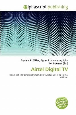 -airtel-digital-tv-by-miller-frederic-p-author-jan-17-2011-paperback-