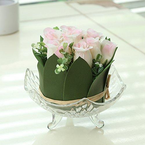 shiqi-real-touch-plante-fleur-fausse-interieur-decoration-vase-en-verre-roses-roses-fleurs-artificie