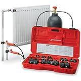 Rothenberger 65030 RoFrost CO2 Manual Freezing Set