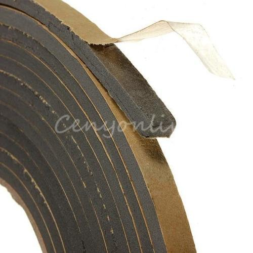 generic-dyhp-a10-code-2569-class-1-tira-roll-aislar-ate-sello-puerta-ventana-dow-s-5-m-impermeable-c