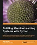 Building Machine Learning Systems wit...