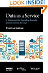 Data as a Service: A Framework for Pr...
