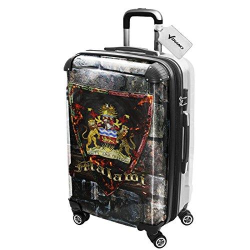 escudo-de-armas-malawi-policarbonato-abs-spinner-trolley-luggage-maleta-rigida-equipaje-con-4-ruedas