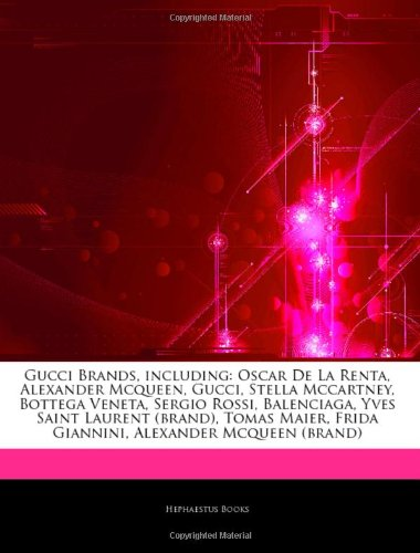 articles-on-gucci-brands-including-oscar-de-la-renta-alexander-mcqueen-gucci-stella-mccartney-botteg
