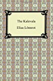 The Kalevala (142094035X) by Lonnrot, Elias