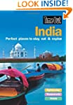Time Out India: Perfect Places to Sta...