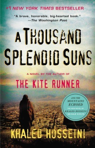 a-thousand-splendid-suns-reprint-edition-by-hosseini-khaled-published-by-riverhead-trade-2008-paperb